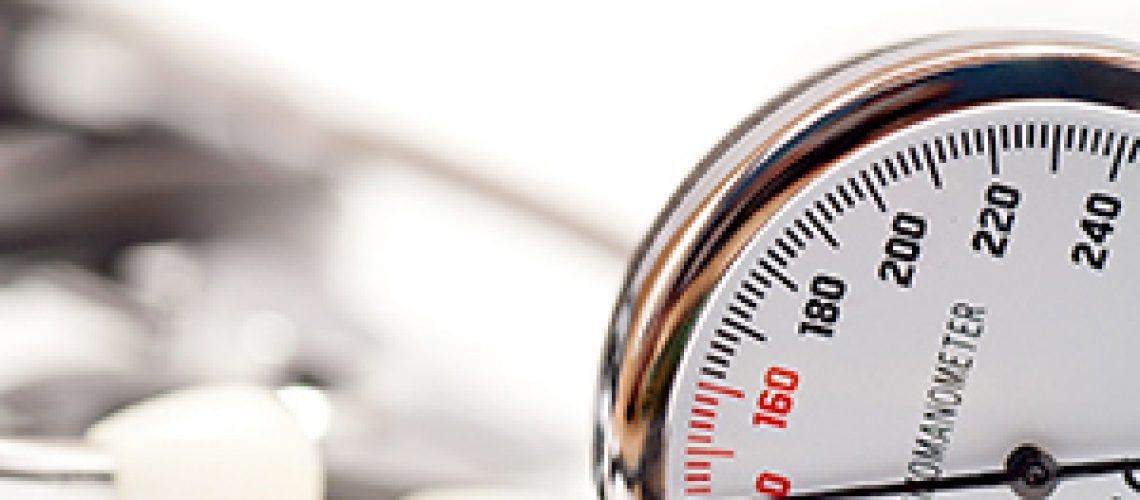 blood-pressure-2310824_1280-min